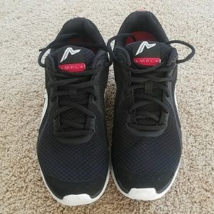 Shoes - Ampla Running Size 8 Shoes